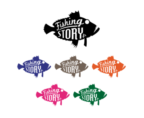 logo-fishing-story