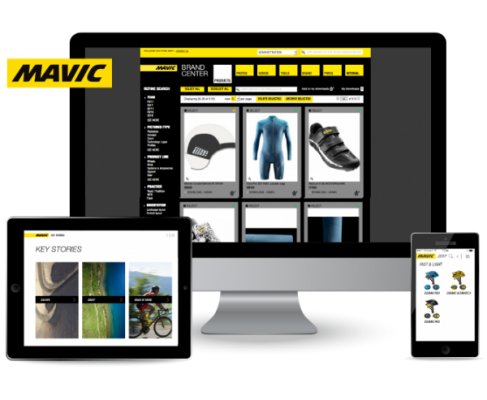 mavic-brand-center